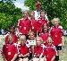 Midwest State Cup Team pic