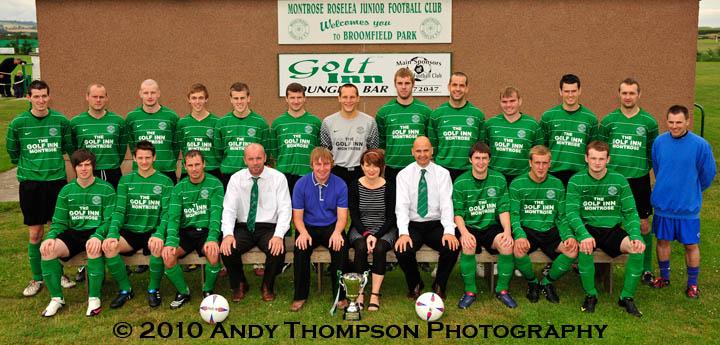 Team 2010_11.jpg