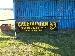 Caledonain Bar