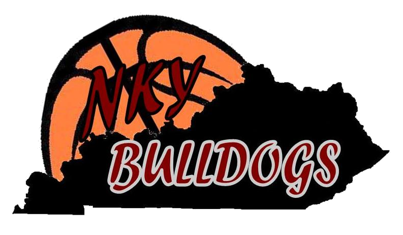 NKY Bulldogs