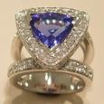 S-Towne Jewelers