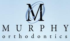 S-Murphy Ortho