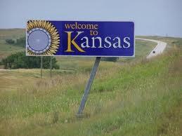 S-Kansas