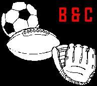 S-B&C