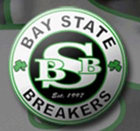 Breaker Logo 2012