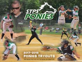 TRYOUTS HOME PAGE