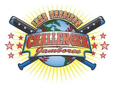Jamboree Logo.jpg