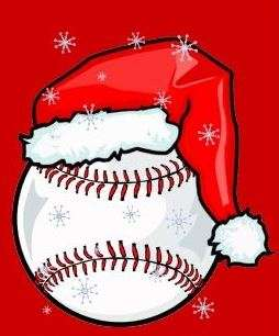 winter baseball