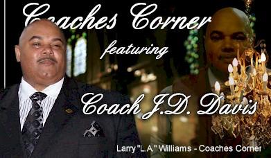 Coaches Corner Picture 2