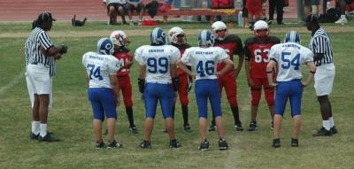 Game Captains_1