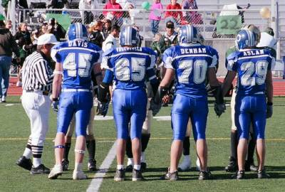 Game Captains_6