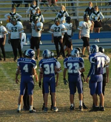 Game Captains_2