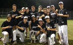 2014 Bulldogs