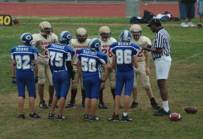Game Captains_3
