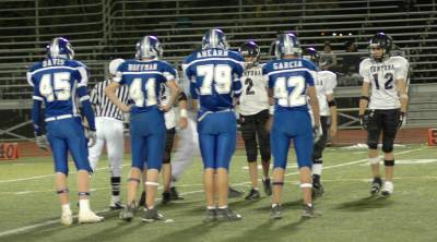 Game Captains_5