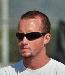 Coach Tim Murphy