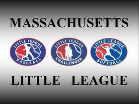 Massachusetts Little League