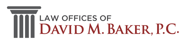 Law Offices of David M. Baker