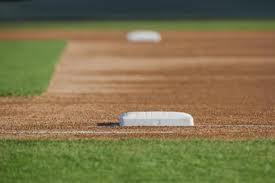 Bases.jpeg