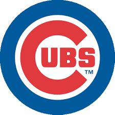 Cubs 2018