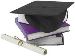 Hat&Diploma