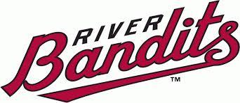 2018 River Bandits