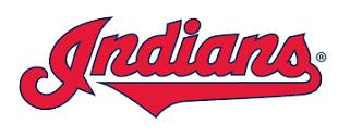 Indians2018
