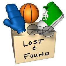 Lost:FoundBin.jpeg