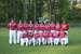 Dunwoody Red middle school