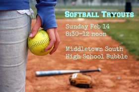 softballtryouts2016
