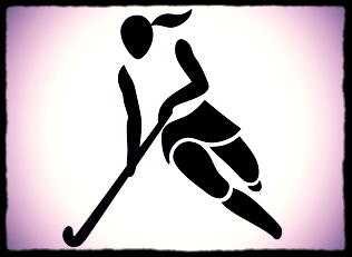 Maryland Youth Field Hockey League