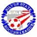 ssgsl logo