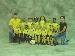 04-05 Team Pic