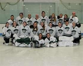 Team 2013-2014