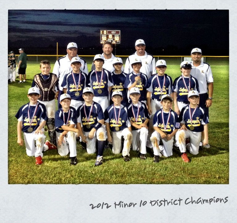 2012_Minor10_District_Champions.jpg