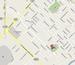 LLL_map