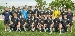 U16 NEW United 94