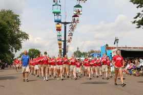 MB State Fair 2016