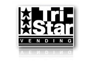 Tri-Star Vending