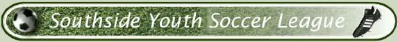 St. Pete Strikers14B Club