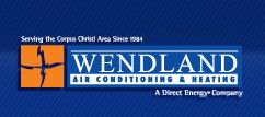 Wendland AC and Heating