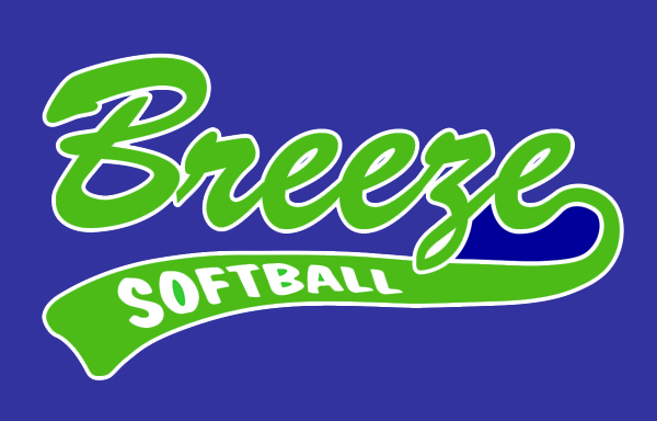Valley Breeze 18U Gold