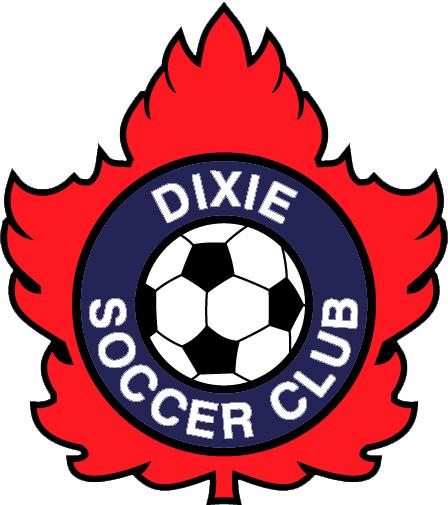 Dixie 88 Trans
