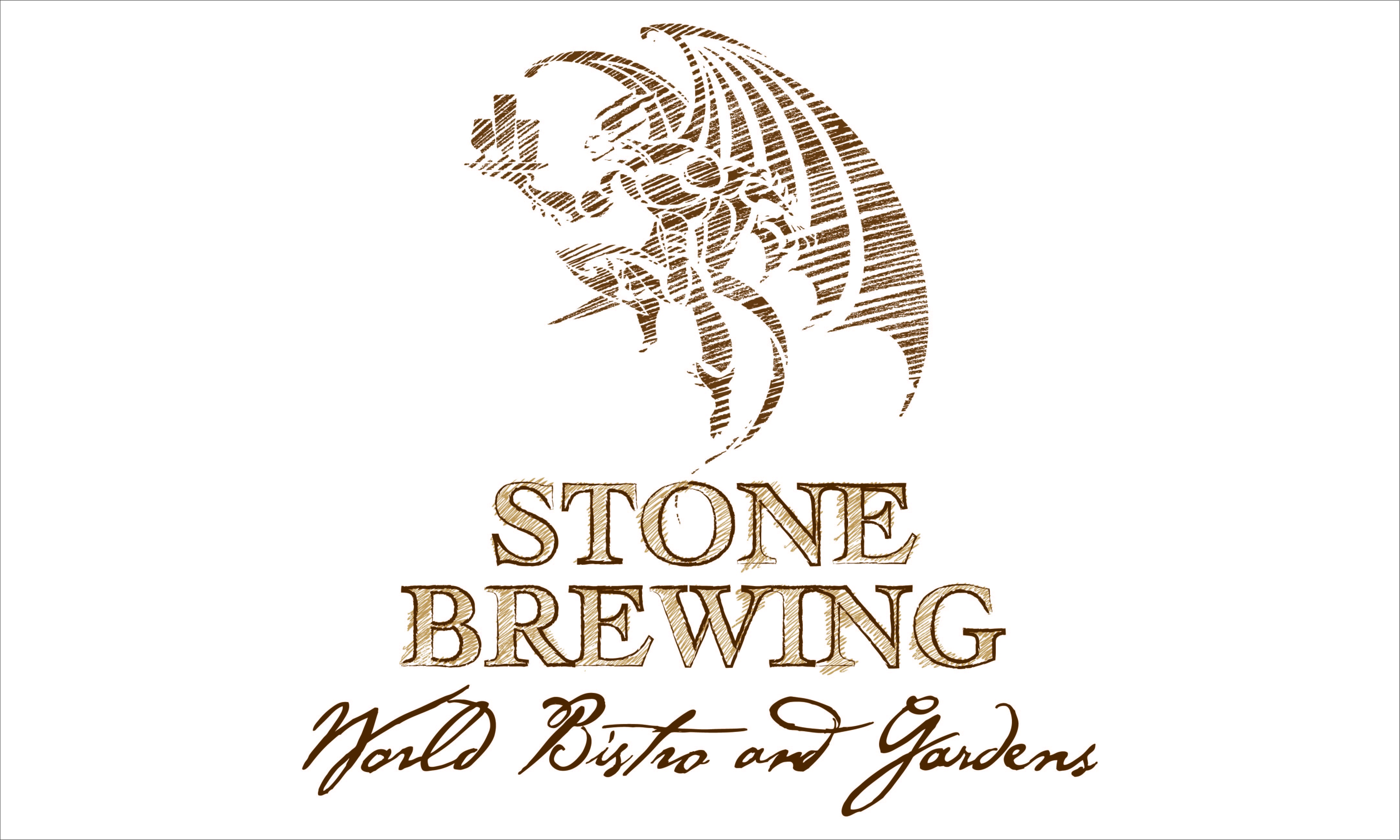 Stone Brewery