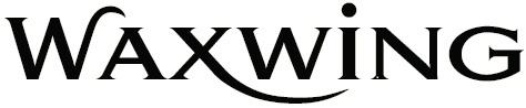 Waxwing Logo