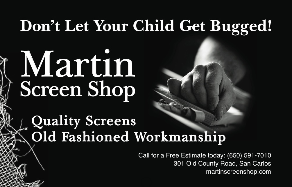 Logo_MartinScreen3