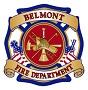 Logo_BelmontFire
