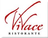 Logo_Vivace