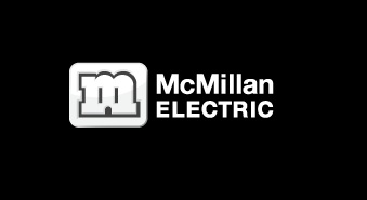 Logo_McMillianElectric