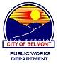 Logo_BelmontPublicWorks
